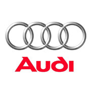 audi-Remapping