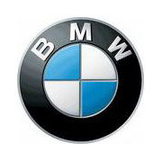 bmw-Remapping