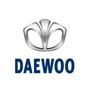 daewoo-Remapping
