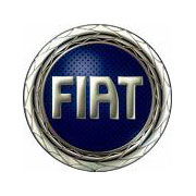 fiat-Remapping
