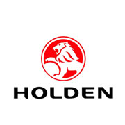 holden-Remapping