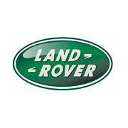 landrover-Remapping
