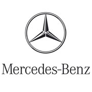 mercedes-Remapping