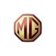 mg-Remapping