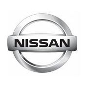 nissan-Remapping