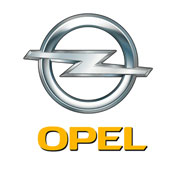 opel-Remapping