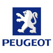 peugeot-Remapping