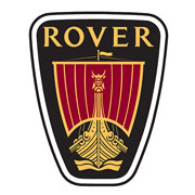rover-Remapping