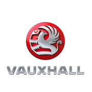 vauxhall-Remapping