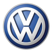 vw-Remapping