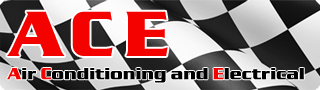 ACE ECU Remapping | Mobile ECU Remapping | ECU Remapping Yorkshire